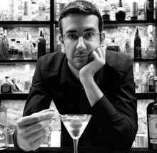 Compra Ginatge la Ginebra London Dry Gin elaborada a les Fonts del Llobregat