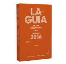 guia vins catalunya 2016