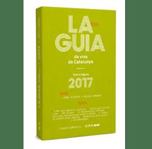 guia vins catalunya 2017