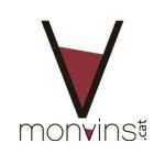 Monvins